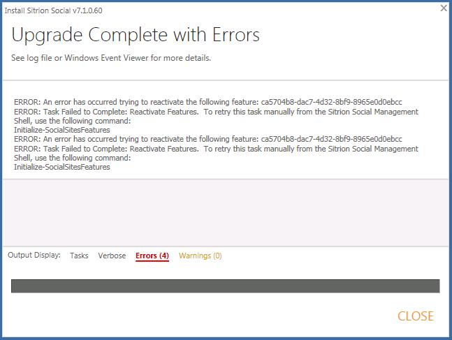 Reactivate-Features-Error-Details.png